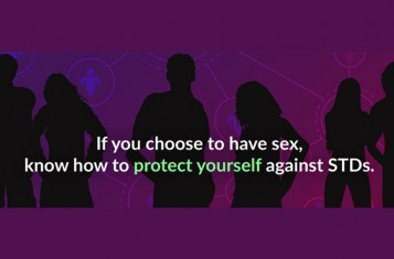 How to avoid sexually transmitted diseases – STDs
