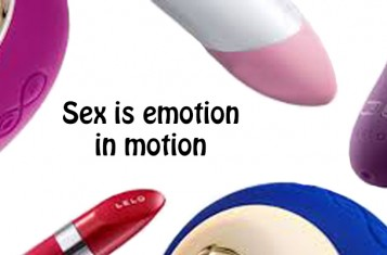 4 Sex Toys To Give You Multiple Orgasms